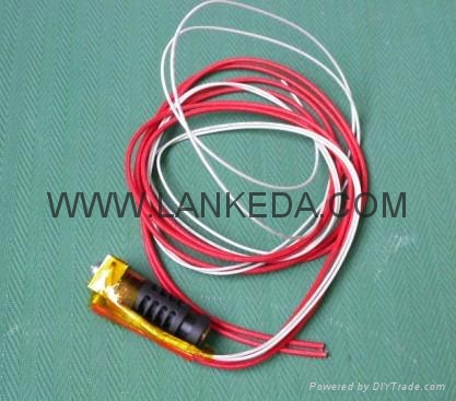 RepRap 3D Printer MK4 MKIV  MKV J-Head Hot End Nozzle