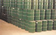 供应各种聚酯PBT)德国巴斯夫:B4500、B-2550、B