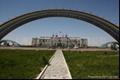 中国到俄罗斯铁路运输 专业铁路