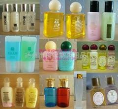 宾馆一次性洗发水 QQ:576445552扬州橙叶旅游用品厂