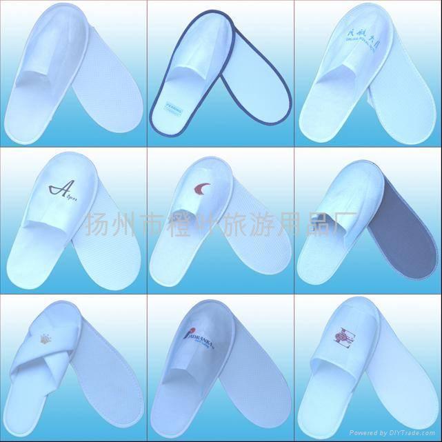 酒店一次性拖鞋 QQ:576445552 宾馆拖鞋 酒店拖鞋 1