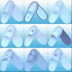 酒店一次性拖鞋 QQ:576445552 宾馆拖鞋 酒店拖鞋