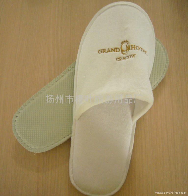 酒店一次性拖鞋 QQ:576445552 宾馆拖鞋 酒店拖鞋 2