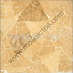 椰壳墙面板