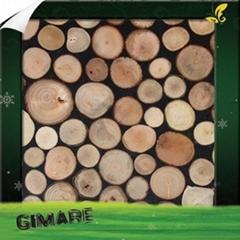 樹枝裝飾板