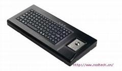 工业防水键盘