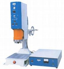 供应RC-1526(2600W