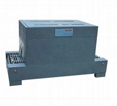 供应RS-400收缩包装机