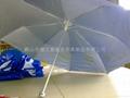 三折超輕雨傘 2