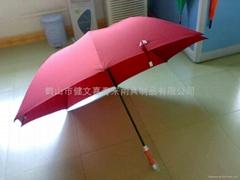 东莞雨伞厂家广告伞