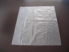 塑料包裝膠袋