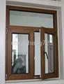 UPVC Doors and windows 2