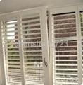 UPVC Doors and windows 3