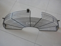 不鏽鋼風機罩 5