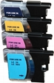 Brother ink cartridge LC39/985