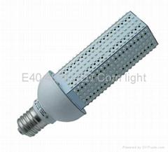 E40 40W LED Corn bulb