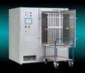 等离子清洗机 (EUROPLASMA大型) 1