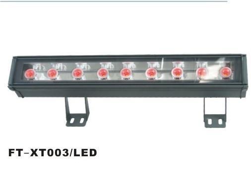 led wall washer, led linear lamp 5