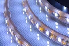 led soft light, led flexible strips