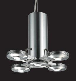 LED PENDENT LAMP 1