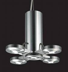 LED PENDENT LAMP