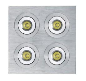 LED RECESSED LAMP 1