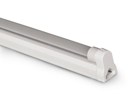 Intelligent T8 LED tube 2