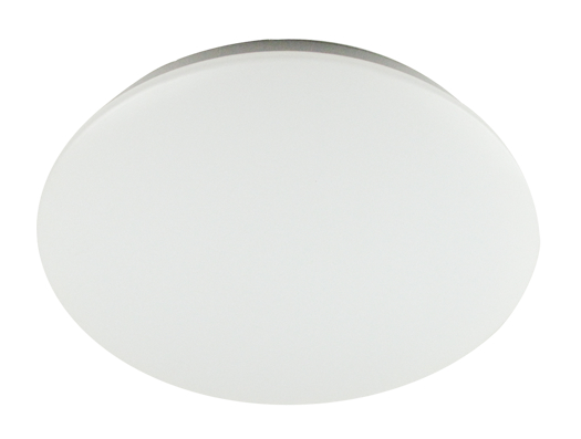 LED CEILING LAMPS 1