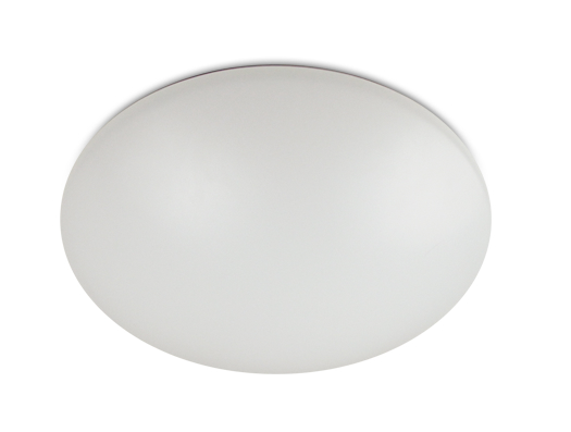 LED CEILING LAMPS 2