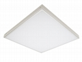 LED CEILING LAMPS 5