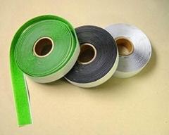 hook and loop adhesive tape