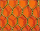 Hexagonal Wire Netting,Gabion,Gabion Box