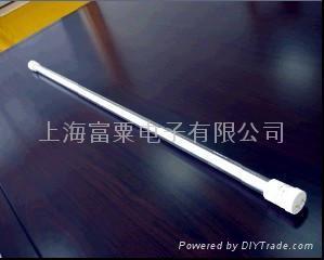 高效管中管节能灯(10W) 1