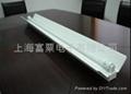 高效管中管节能灯(10W) 2