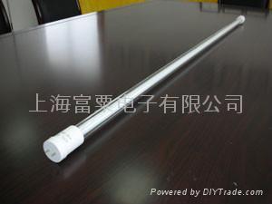 高效管中管节能灯(10W) 3