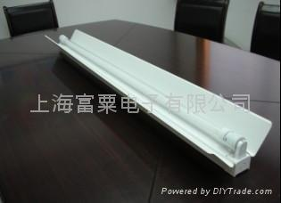 高效管中管节能灯(10W) 5