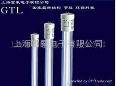 供應自整流一體化管中管節能燈