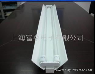 600mm帝光GTL节能灯(10W) 2