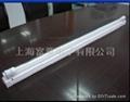 600mm帝光GTL节能灯(10W) 3