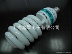 高功率節能燈(85W)