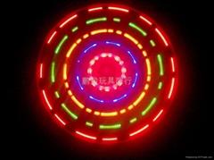 ufoFlying saucer