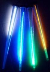 LED流星燈2