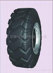 全钢工程子午线轮胎20.5-25