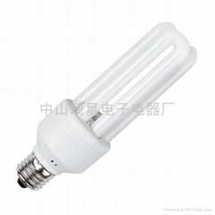 3UØ9 energy saving lamp