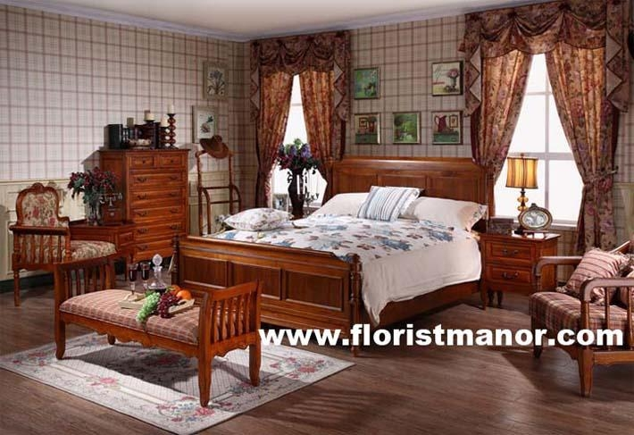 Magnificent Home Furniture Bedroom Set 710 x 487 · 153 kB · jpeg