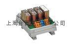 模塊化 I/O-SYSTEM (750系列)現場總線適配器