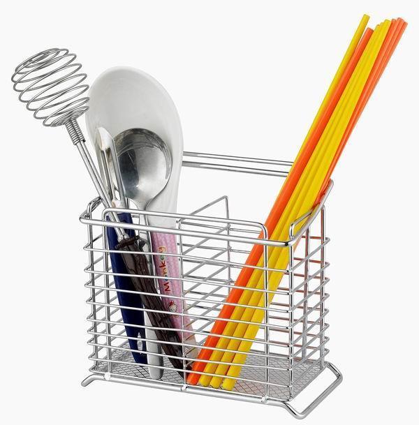 Very Best Kitchen Hardware Accessories 600 x 609 · 50 kB · jpeg