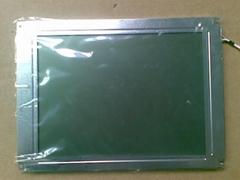 夏普LM64C38P液晶屏