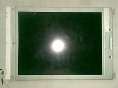 夏普10.4單色LM64P839液晶屏