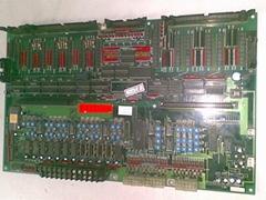 全力發注塑機電腦板維修